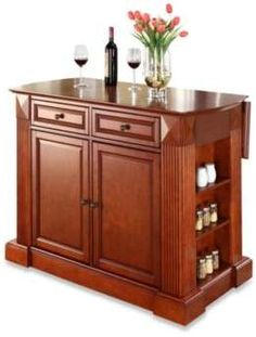 Mattice 3 Piece Kitchen Island Set By Darby Home Co Best Price