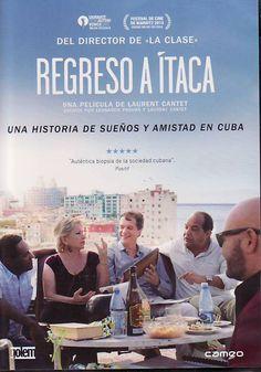 Una terraza sobre La Habana, la vista panorámica de la puesta de sol. Cinco amigos se reúnen para celebrar el regreso de Amadeo después de dieciséis años de exilio. Desde el crepúsculo hasta el amanecer, recuerdan sus tiempos de juventud, el grupo que formaban, la fe que tenían en el futuro, y también su desencanto.  http://www.filmaffinity.com/es/film476838.html http://rabel.jcyl.es/cgi-bin/abnetopac?SUBC=BPSO&ACC=DOSEARCH&xsqf99=1813963