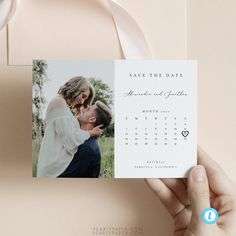 Save The Date Pictures, Diy Save The Dates, Wedding Save The Dates, Our Wedding, Dream Wedding, Save The Date Ideas Diy, Elegant Wedding, Wedding Blue, Wedding Beach
