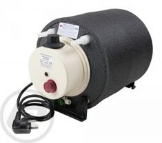 Elgena water heater boiler Kb 6 230 volt Elgena - Elgena water heater boiler Kb 6 230 volt Elgena You are in the right place about car expensive Here - Pickup Camping, Alternative Energie, Camping With Toddlers, Water Boiler, Pressure Pump, Submersible Pump, Van Living, Automotive Decor, Motorhome