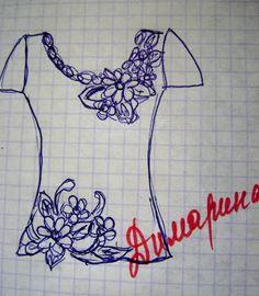 club.osinka.ru picture-8631613?p=13994097