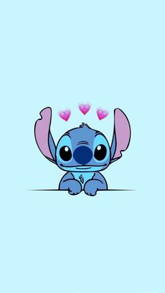 Stitch Iphone Wallpaper - KoLPaPer - Awesome Free HD Wallpapers