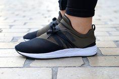 arkk copenhagen sneakers - Google Search