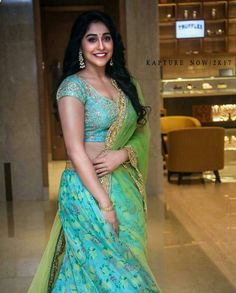 Regina Cassandra Beautiful Girl Indian, Most Beautiful Indian Actress, Beautiful Saree, Beautiful Actresses, Girl Number For Friendship, Wedding Saree Blouse Designs, Regina Cassandra, Saree Photoshoot, Indian Beauty Saree