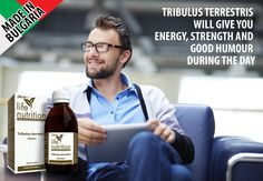 100% BULGARIAN EXTRACT OF TRUBULUS TERRESTRIS. A POWERFUL SOURCE FOR HEALTHY MEN. It enhances MUSCLE GROWTH, helps for the quick MUSCLE RECOVERY, and has a DIURETIC EFFECT and ANTIOXIDANT PROPERTIES. MADE IN BULGARIA!: Amazon.co.uk: Health & Personal Care Diuretic, Healthy Man, Uk Health, Muscle Recovery, Bulgarian, The 100, Strength, Personal Care, Amazon