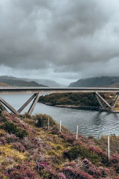 Check out our recommendations for the best stops to include on your north coast 500 road trip in Scotland.  #kyleskubridge #scotlandtravel #nc500 #northcoast500scotland #northcoast500roadtrip North Coast 500 Scotland, Castles To Visit, Scottish Castles, Scotland Travel, The Good Place, Road Trip, Landscapes, Holidays, Adventure