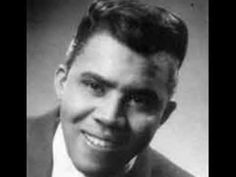 Jimmy Ruffin - What Becomes Of The Brokenhearted (Original Stereo)