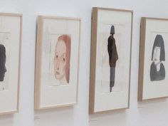Mats Gustafson Mats Gustafson, Fashion Figures, Open House, Surgery, Frame, Decor, Art, Drawings, Fashion Styles