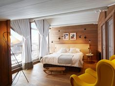 14+Stunning+European+Hotels+We're+Dying+to+Visit+via+@MyDomaine