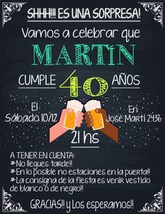 Lady y Yensi 50th Party, 40th Birthday Parties, Birthday Diy, Happy Birthday, Birthday Ideas, Mexico Party, Baby Shower Deco, Ideas Para Fiestas, Original Gifts