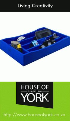 House of York range of products include custom made bamboo and other homeware decor items. House Of York, Decorative Items, Organisers, Divider, Household, Planters, Creative, Maria Montessori, Stuff To Buy