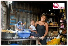 FINCA - village banking. Image © Jason Florio - Kinshasa, DR Congo  http://www.floriophoto.com/#/commercial%20work/commercial%20work/16/