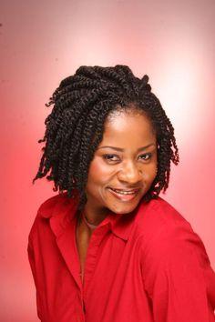 Queen African Hair Braiding Provides Hair Braiding Salon