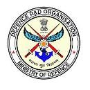Recruitment of JRF in Ministry of Defence – Gwalior