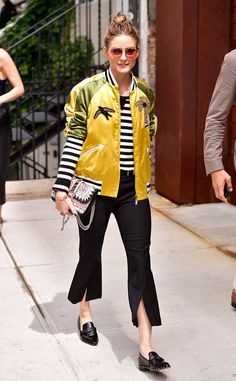 f4d931b972d Olivia Palermo from The Big Picture  Today s Hot Photos