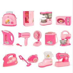 Now Available on our store: Pretend Play Kitc... Check it out there! http://imatoys-store.myshopify.com/products/pretend-play-kitchen-toys-for-girls-high-quality-children-early-education-toy-simulation-role-toys-12-styles?utm_campaign=social_autopilot&utm_source=pin&utm_medium=pin