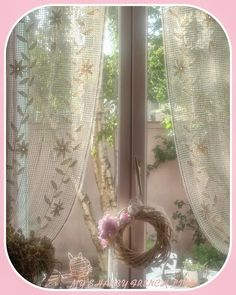 MY SHABBY FRENCH LIFE : LUMIERE D'AUTOMNE