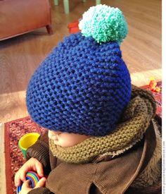 knitting loom projects rectangle * knitting loom projects ` knitting loom projects for beginners ` knitting loom projects round ` knitting loom projects blankets ` knitting loom projects rectangle Bonnet Crochet, Crochet Bebe, Knit Crochet, Crochet Simple, Newborn Crochet Patterns, Crochet Baby Dress Pattern, Loom Knitting Projects, Knitted Headband, Ribbon Bows