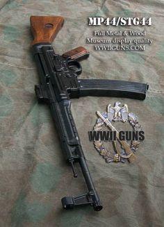 MP44 Replica