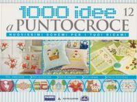 1000 ideas punto de cruz (12)