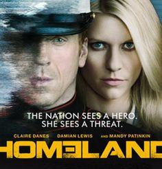 Présumé mort, le Sergent Nicholas Brody revient aux Etats-Unis après plus de 8 ans de captivité en Afghanistan. Perçu comme un héros national par le grand public et les autorités, il est considéré par l'agent de la CIA Carrie Mathison comme une potentielle menace, un terroriste en puissance...