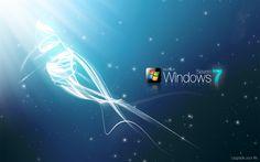 Windows 7 Wallpaper Free:Computer Wallpaper | Free Wallpaper Downloads