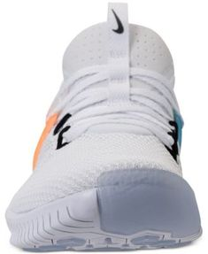 new style 4e6d0 59c89 Nike Men s Free Metcon Training Sneakers from Finish Line   Reviews -  Finish Line Athletic Shoes - Men - Macy s