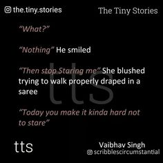 That day would probably my best day because infront of him I am going to walk@ C. Tiny Stories, Cute Love Stories, Cute Love Quotes, Heart Touching Story, Distance Love Quotes, Quotes Deep Feelings, Story Quotes, Crazy Quotes, Teenager Quotes
