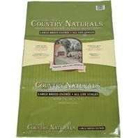 Grandma Maes 79700135 28 lb Country Naturals Large Breed One Size * Be sure to check out this awesome product.