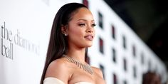 Since her first annual Diamond Ball last year, Rihanna's black tie charity event has become the fashion equivalent of Christmas. Here, find all the can't-miss looks from the Barbadian bombshell's big night.