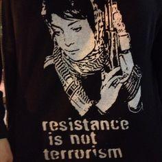#IStandWithGaza #IStandWithPalestine
