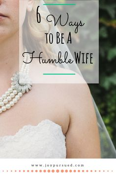 Keep your marriage safe from destructive pride by practicing humility with these six ways to be a humble wife. Click through to read. Godly Wife, Godly Marriage, Strong Marriage, Marriage Relationship, Godly Woman, Relationships Love, Marriage Advice, Love And Marriage, Healthy Marriage