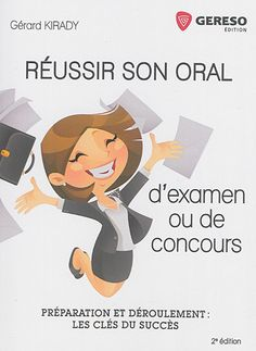 Cote : W 20 KIR Université de Rouen