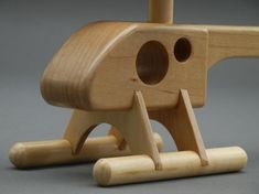Educational Toys & Games – Useful Toys Making Wooden Toys, Handmade Wooden Toys, Wooden Toy Trucks, Wooden Car, Wooden Projects, Wooden Crafts, Wood Toys Plans, Woodworking Toys, Woodworking Machinery