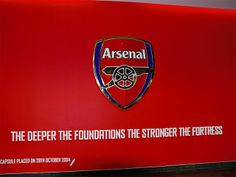 What Arsenal are all about! Arsene Wenger, Arsenal Fc, Soccer, Victoria, Football, Quotes, Quotations, Futbol, Futbol