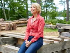 Think you're Sam's biggest fan? Know everywhere she's been? Well, here are 10 things you probably don't know about our Travel Goddess, Samantha Brown.