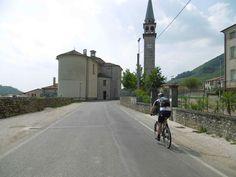 Pacchetto BRG #Bicicletta, #Relax e Gusto  #vacanza #sport #revinelago #treviso #veneto #italy