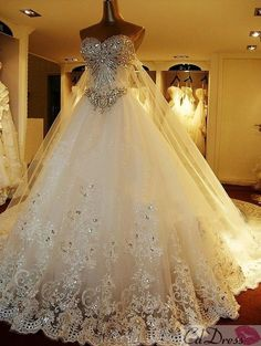 ball gown wedding dress ball gown wedding dresses❤️❤️❤️❤️❤️❤️❤️❤️❤️❤️❤️❤️❤️❤️❤️❤️❤️❤️❤️❤️❤️❤️❤️❤️❤️❤️❤️❤️❤️❤️❤️❤️❤️❤️ Women, Men and Kids Outfit Ideas on our website at 7ootd.com #ootd #7ootd