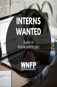Want to gain experience in the Event Industry?  #Westchester Networking for Professionals now accepting applications for #Internship Program. Interested? Click link to Apply Now!    #internswanted #intern #internship