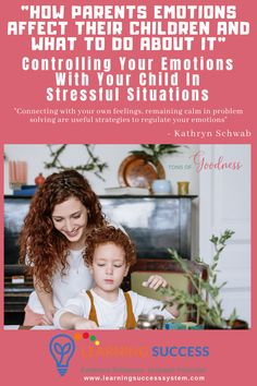 """""""Connecting with your own feelings, remaining calm in problem solving are useful strategies to regulate your emotions. Tactile Activities, Social Emotional Activities, Parenting Teens, Parenting Advice, Speech Therapy Autism, Dealing With Anger, Angry Child, Kids Mental Health, Emotional Regulation"""