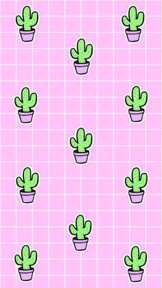 iphone wallpaper pattern wallpaper 20 Cutest Wallpaper Cactus for Your iPhone Wallpaper Cartoon Wallpaper Iphone, Funny Iphone Wallpaper, Homescreen Wallpaper, Cute Disney Wallpaper, Iphone Background Wallpaper, Cute Cartoon Wallpapers, Kawaii Wallpaper, Pretty Wallpapers, Galaxy Wallpaper