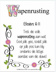 Afrikaanse Quotes, Godly Woman, Jesus Quotes, Spiritual Inspiration, My King, True Words, Bible Scriptures, Spiritual Quotes, Qoutes