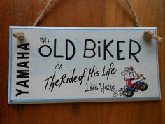 Plaques by HeartCrafts on Facebook bespoke personalised handmade wooden / mdf plaques - shabby chic - door plaques