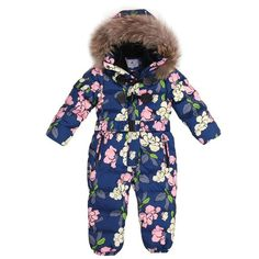 5b7850cfb6a Our most popular baby item - Get this adorable snowsuit for your little one  now! Kids Ski SuitSnow SuitBoysGirlsOutdoor WearJumpsuitsAliRompersWinter
