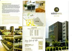 Accommodation offer #hotel Hotel S, Restaurant, City, Wedding, Valentines Day Weddings, Diner Restaurant, Cities, Restaurants, Weddings