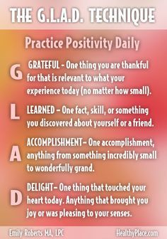 """Turning a negative mind into a positive mind. """"Don't let negative thoughts take over your mind and your self-confidence. technique to help you live a more positive and confident life. Negative Thoughts, Positive Thoughts, Quotes Positive, Positive Attitude, Positive Mindset, Eid Mubarak Wünsche, Attitude Of Gratitude, Attitude Thoughts, Gratitude Quotes"""