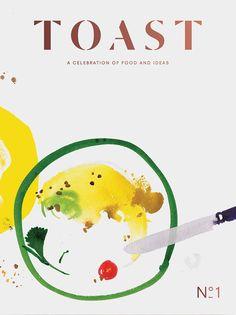 Toast (London, UK)