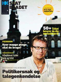 HK Statbladet