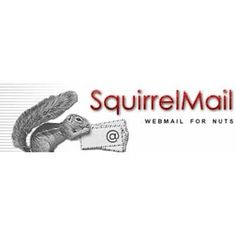 How To Install SquirrelMail on CentOS 7