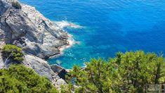 Port Cros, Paradis, Water, Outdoor, Babywearing, Bonheur, Travel, Gripe Water, Outdoors